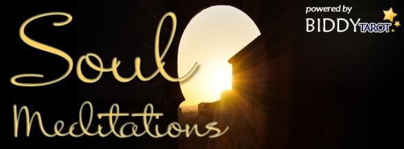 Soul-Meditations-Facebook-v3