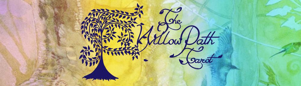 The Willow Path Tarot
