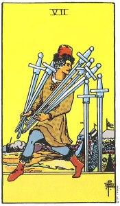 swords07RWS