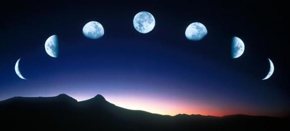 -moon-a