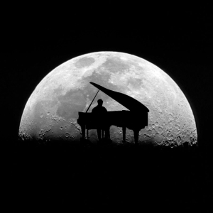 music-by-the-moon